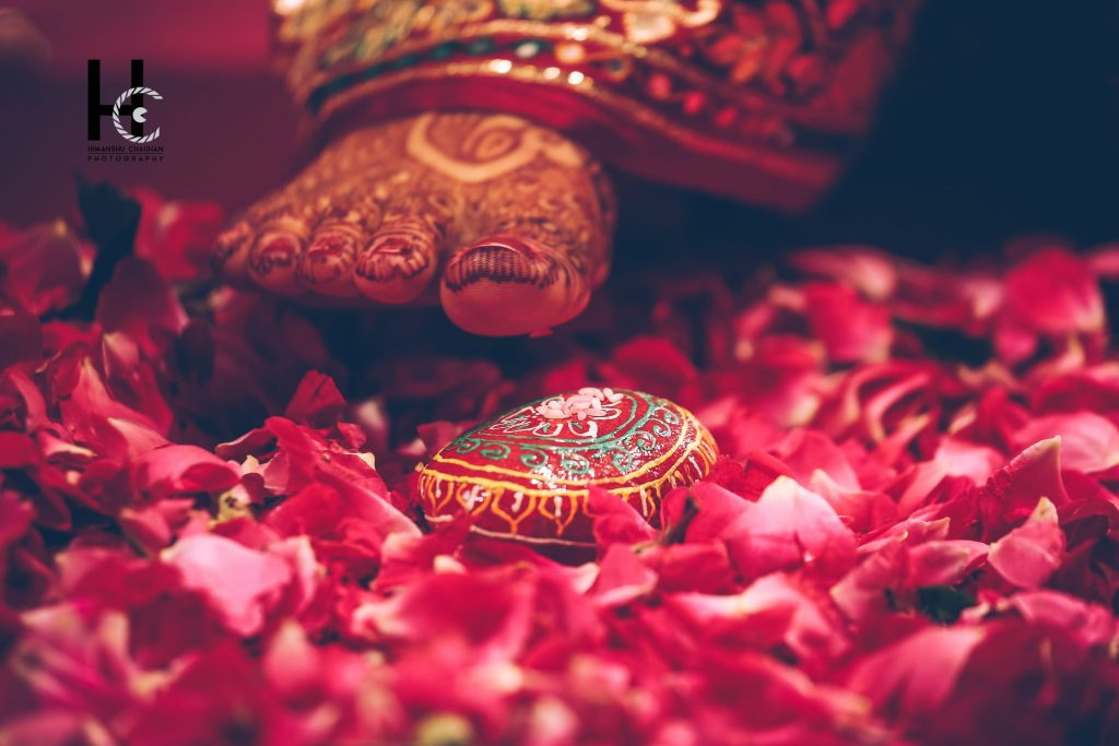 Best Wedding Photography in ahmedabad | HC Photography