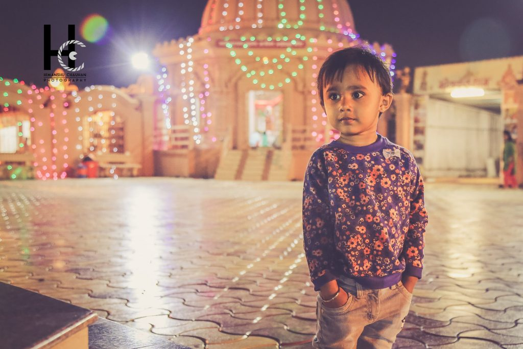 Top 10 Kids Photography in Ahmedabad | HC Photography